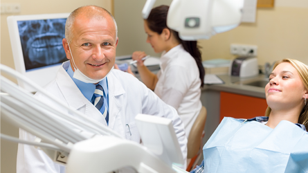 Dentist-Working-With-Patient
